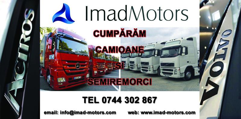 IMAD Motors