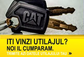 autosupermarket ro - Vanzari auto, anunturi gratuite  Camioane si